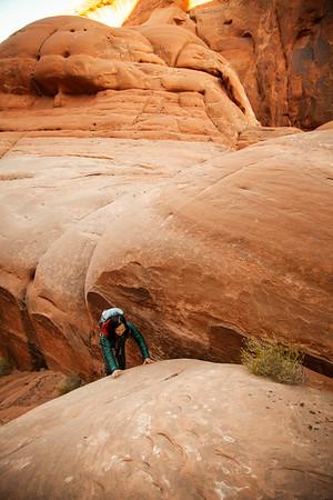 Moab Adventures