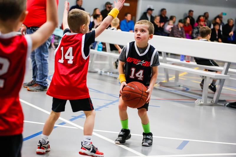 Upward Action Shots K-4th grade (137).jpg