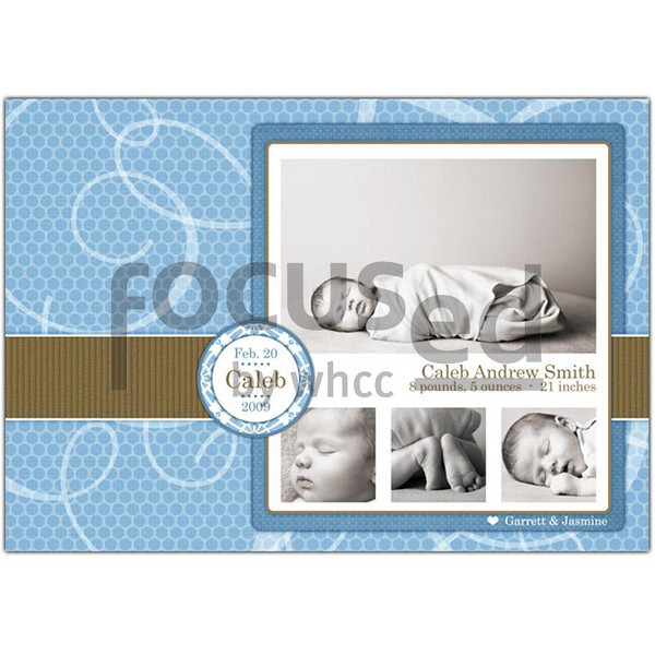 PHD-Baby-Vol-2-5x7-Blessed-Blue_front-_1.jpg