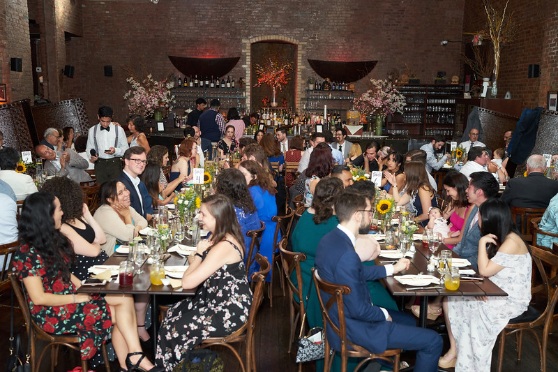 James_Celine Wedding 0752.jpg