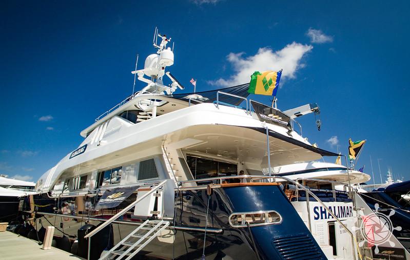 Palm Beach Boat Show - photos by MVP (37 of 52).jpg