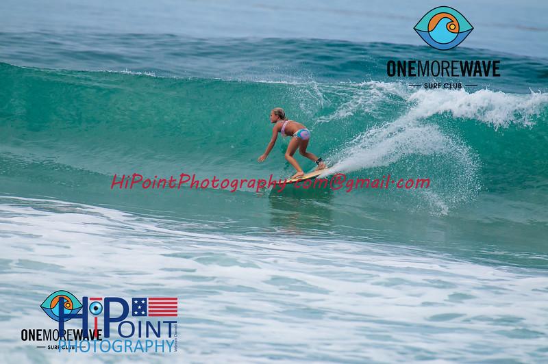 HiPointPhotography-7065.jpg