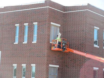 07-25-17 NEWS DHS window work