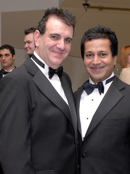Awards 2007-60.JPG