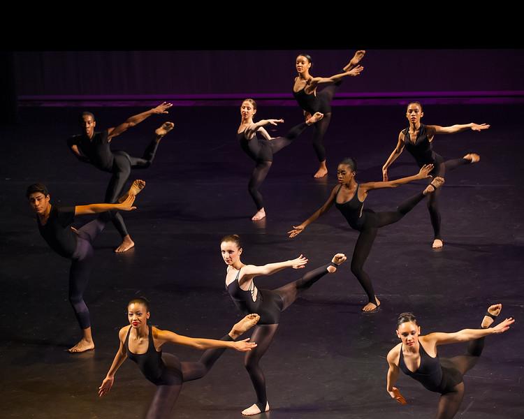 LaGuardia Senior Dance Showcase 2013-2061.jpg