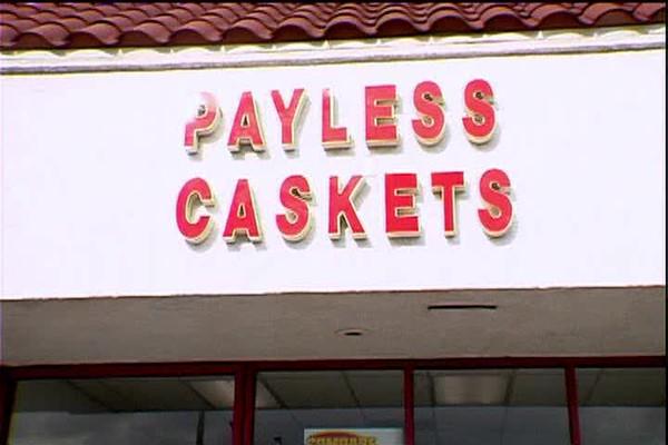 Rize_PaylessCaskets_01-07-34.avi