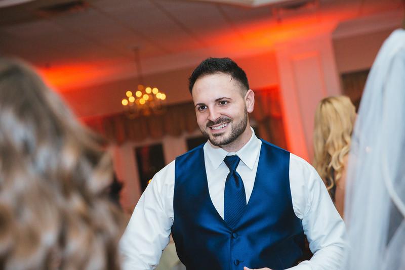 1367_loriann_chris_new_York_wedding _photography_readytogo.nyc-.jpg