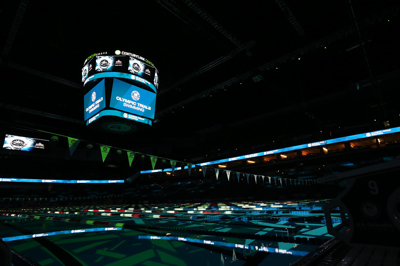 2016-06_OlympicTrials_0125.jpg