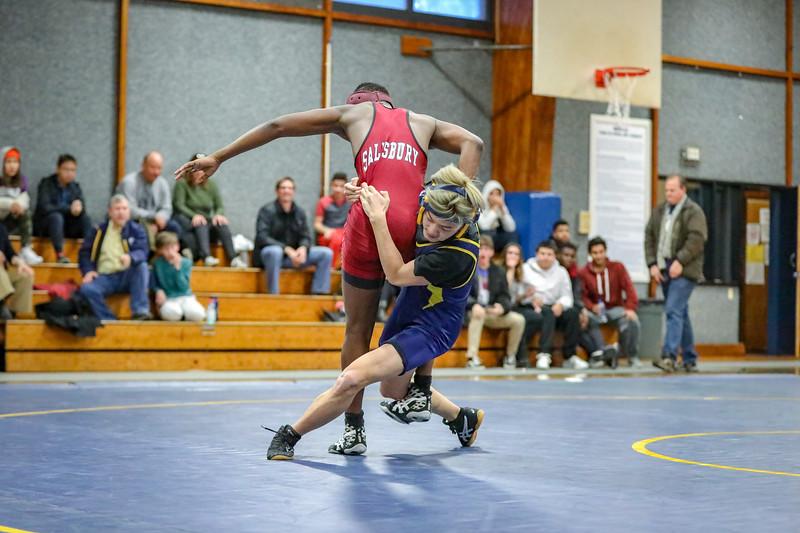 18_Wrestling-Jan-12-39.jpg
