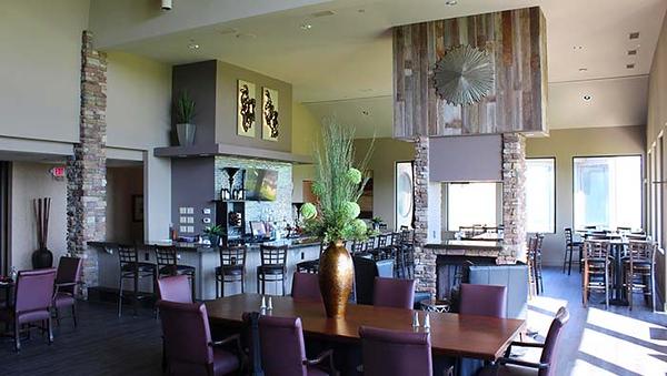 RosemontCC_Restaurant.jpg