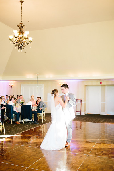 carli and jack wedding-656.jpg