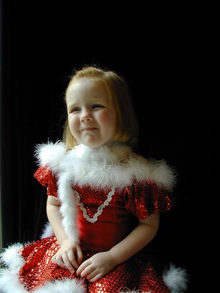 Princess Abigail Hamstead.JPG