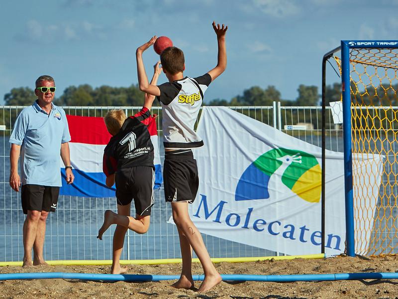 Molecaten NK Beach handball 2015 img 804.jpg
