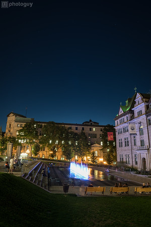 20160904_MONTREAL_CANADA (1 of 26)