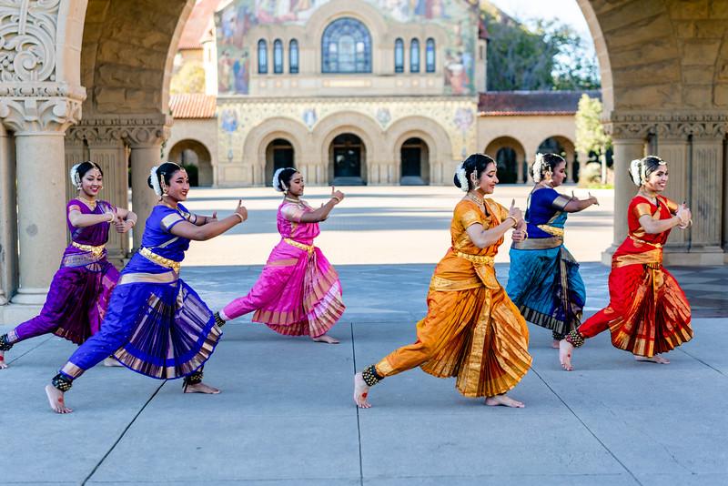 Indian-Raga-Stanford-149.jpg