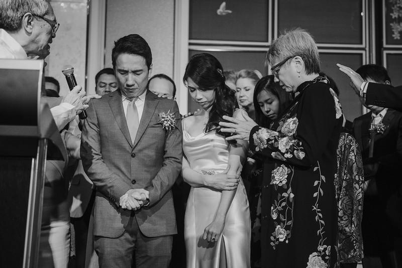 WeKing_Kiara_Wedding_in_Singapore_Shangri_La_day2 (220).jpg
