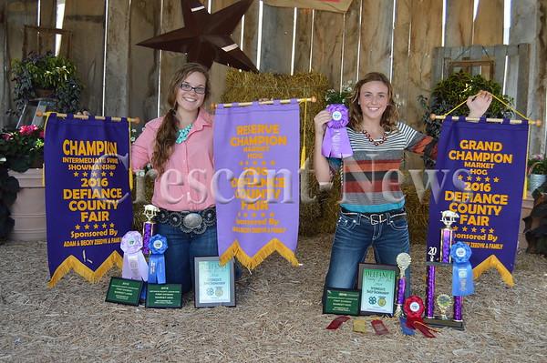 08-23-16 NEWS Fair Winners