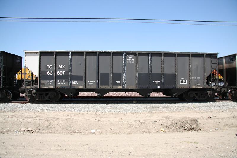 TCMX63697.JPG