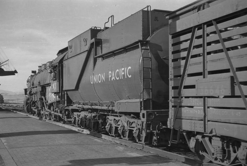 UP_2-10-2_5037-with-train_Cache-Jct_Sep-01-1948_002_Emil-Albrecht-photo-201-rescan.jpg