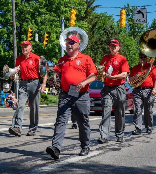 190527_2019 Memorial Day Parade_270.jpg