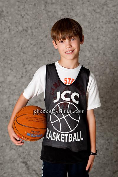 JCC_Basketball_2009-3417.jpg