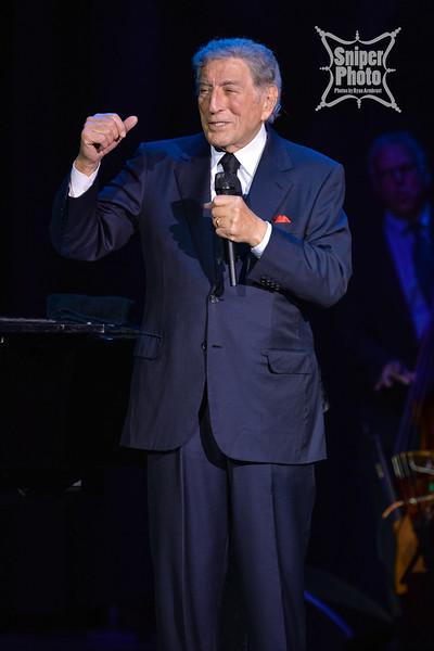 Tony Bennett - Belterra Casino - Sniper Photo-8.jpg
