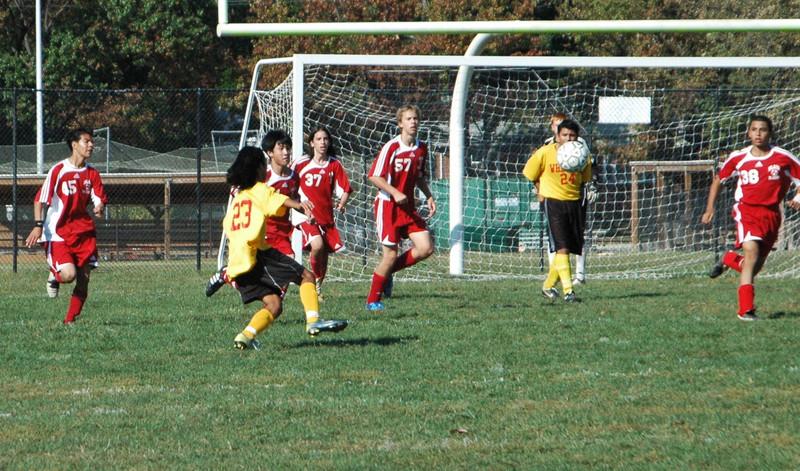 20071020_Robert Soccer_0084.JPG