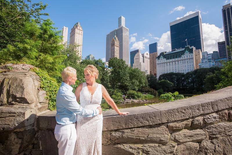Central Park Wedding - Beth & Nancy-123.jpg