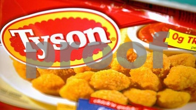 reports-of-plastic-prompt-recall-of-tyson-chicken-nuggets