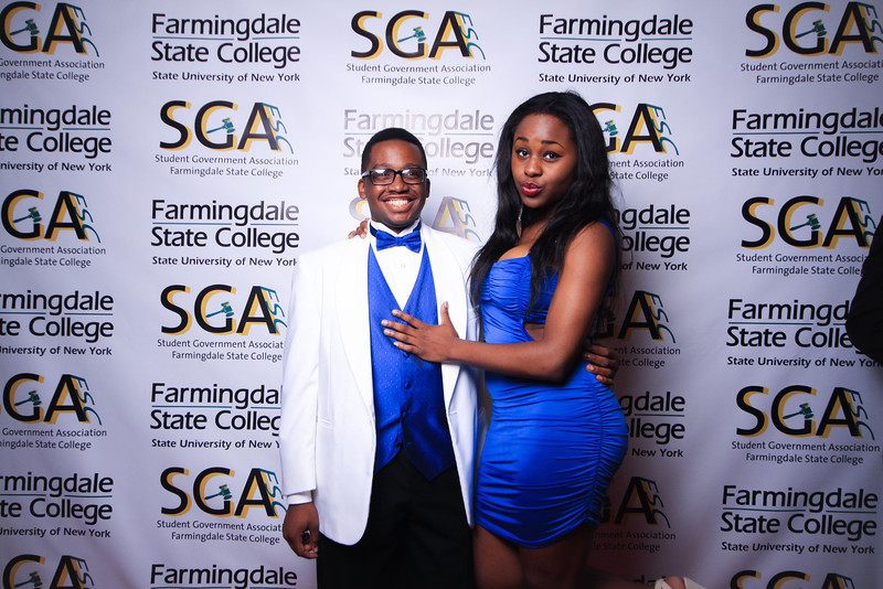 Farmingdale SGA-202.jpg