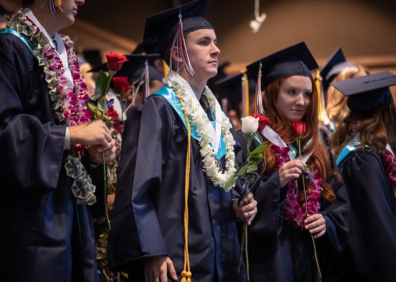 2019 TCCS Grad Ceremony-21.jpg