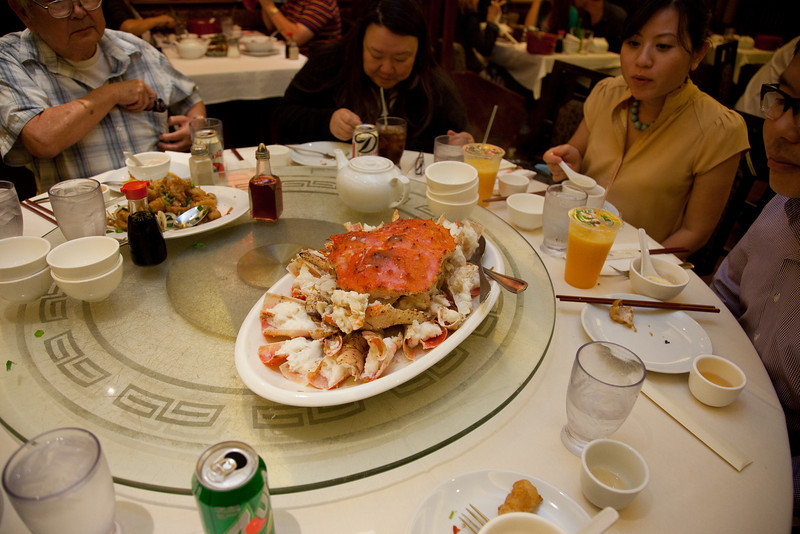Crab-14.jpg