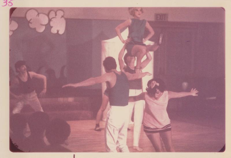 Dance_0755.jpg