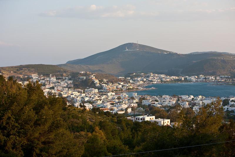 Greece-3-30-08-31402.jpg