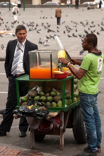 Bogota 330.jpg