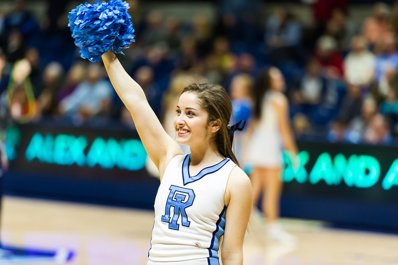 URI - Richmond - 2013-14 Season-593.jpg
