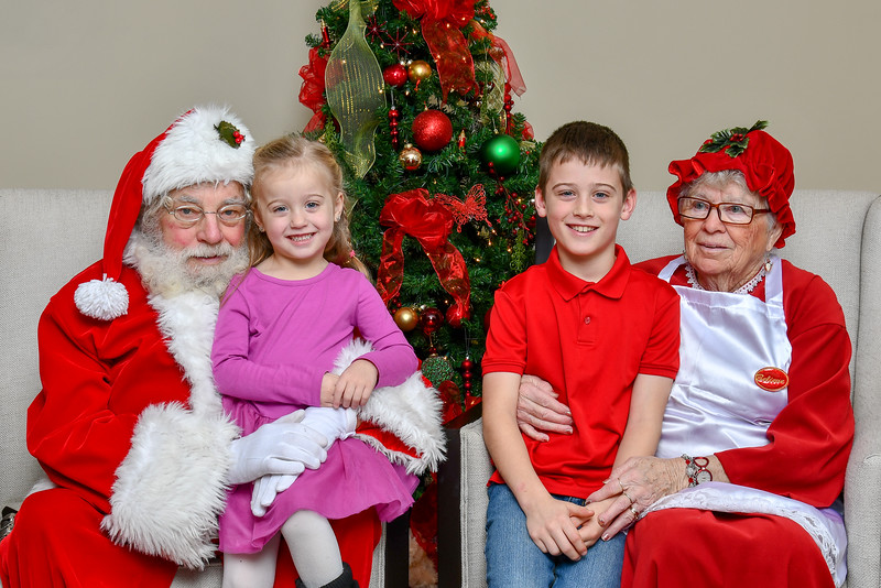 20181209-OALC-Breakfast-With-Santa-023.jpg
