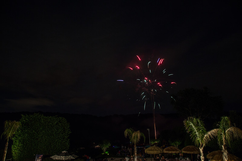 7-2-2016 4th of July Party 0925.JPG