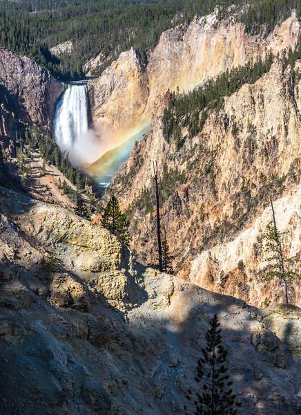 Rainbow-Falls-3.jpg