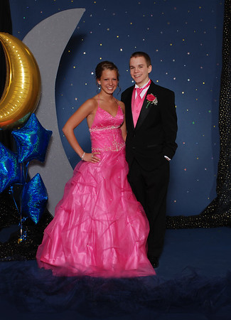 SHS Winter Dance 2010