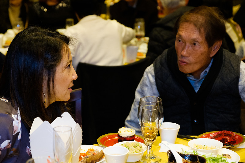 XH1 Herbert Lau Birthday-260.jpg