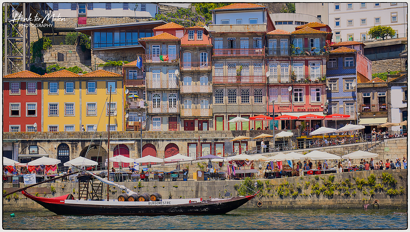Porto 2.png