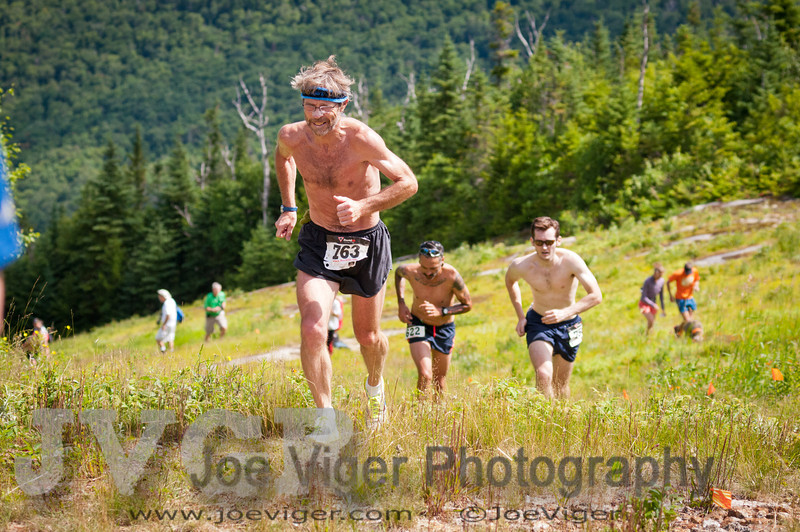 2012 Loon Mountain Race-2983.jpg