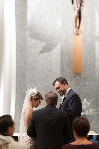 Houston Wedding Photography ~ Brianna and Daniel-1441.jpg
