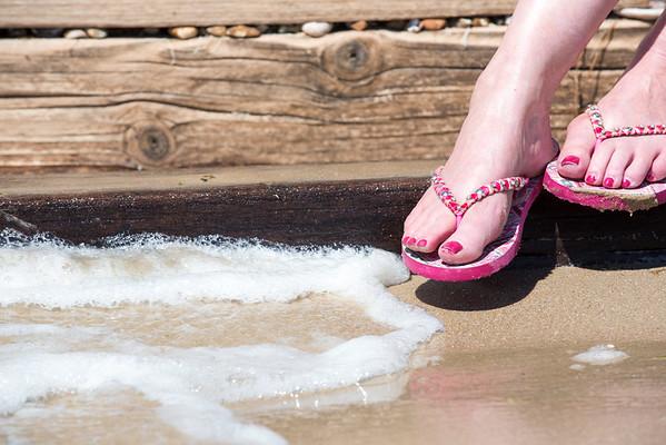 Janine Lowe Beach-187.jpg