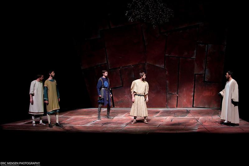 Macbeth-155.jpg