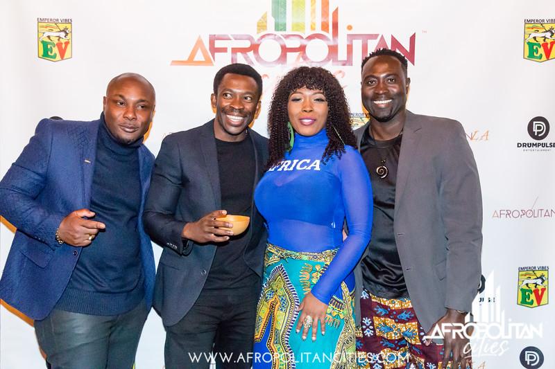 Afropolitian Cities Black Heritage-9923.JPG