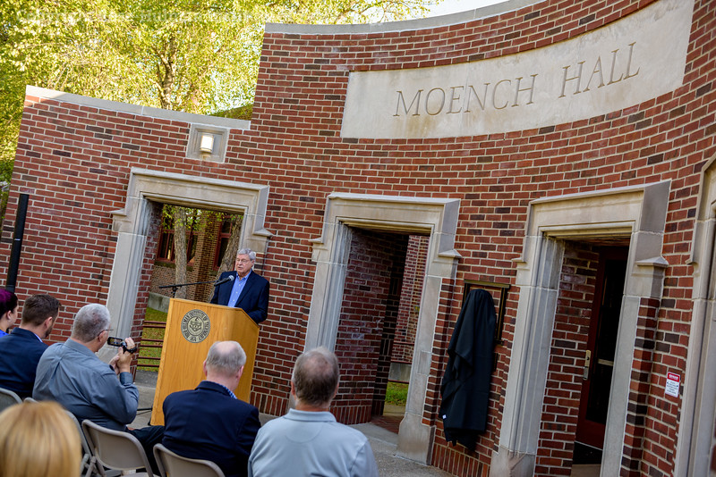 RHIT_Homecoming_2017_Moench_Bust_Dedication-21881.jpg