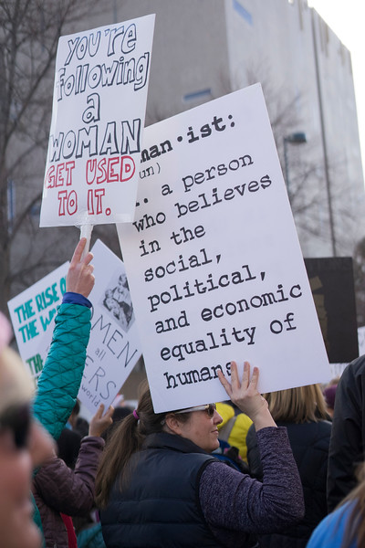 20180120_WomensMarchDenver_1796.jpg