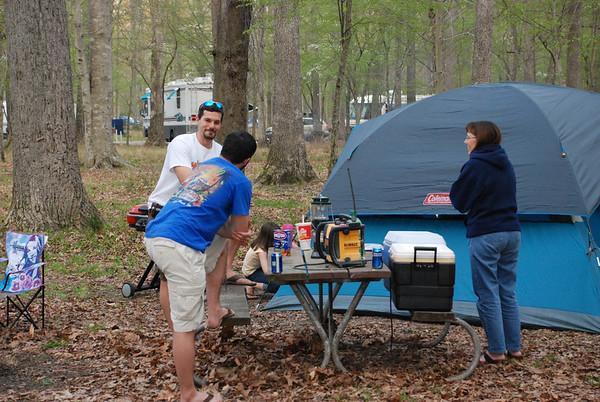 2009-04-18-Reveres-Camping